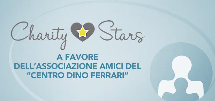 banner-LANDING_CharityStars