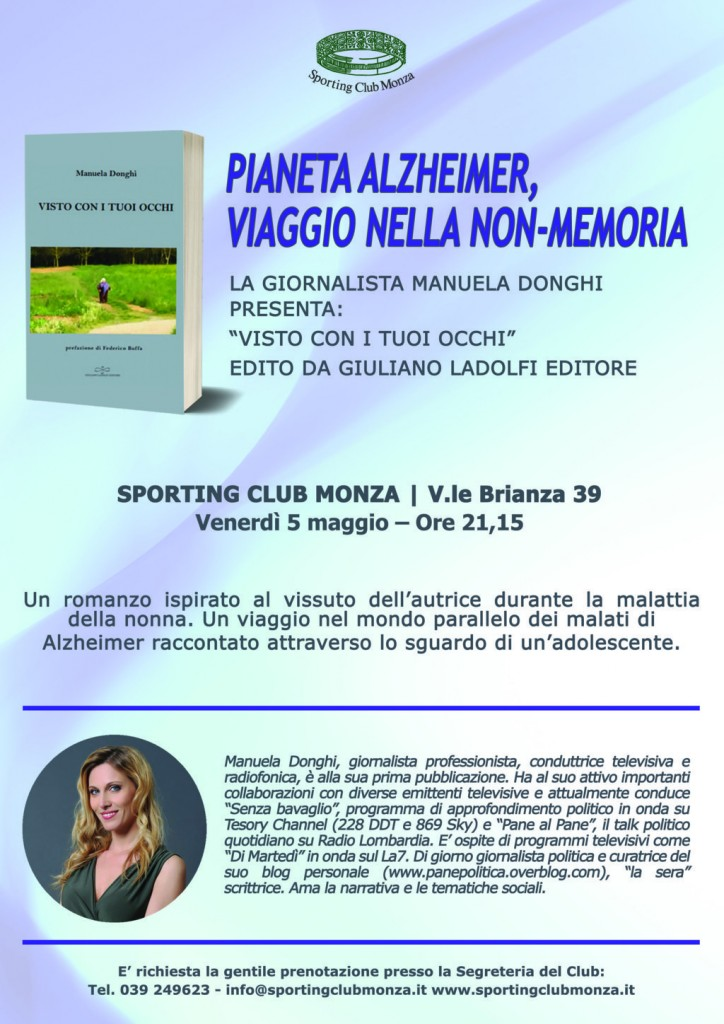 presentazione-libro-visto-con-i-tuoi-occhi-sporting-club-monza